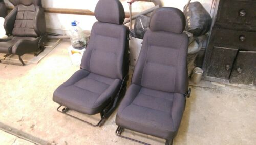fundas de asientos Lada Niva