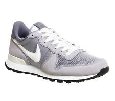 timeless design d4e60 f1c82 item 1 Men Nike Internationalist Grey White or Racer Sail Blue Sneaker   828041  - Men Nike Internationalist Grey White or Racer Sail Blue Sneaker   828041
