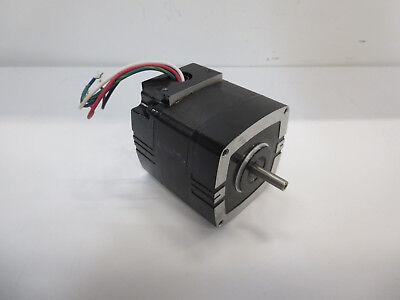 BODINE ELECTRIC CO 5625 30R SERIES AC TORQUE MOTOR; 30R2FECI 1500//1800 RPM