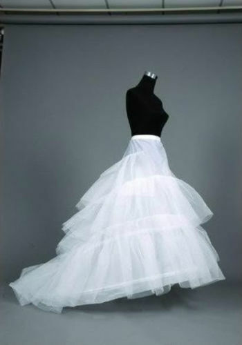Off shoulder 2020 White//Ivory Wedding Dress Bridal Gown  Size:6-8-10-12-14-16-18