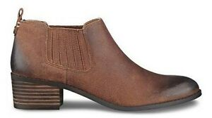 65f81020b16a61 Women s Tommy Hilfiger RIPLEY Western Ankle Booties Boots Vintage ...