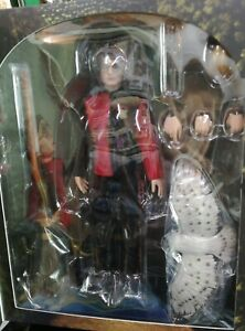 Harry-Potter-Harry-Potter-Tremaghi-Torneo-Action-Figure