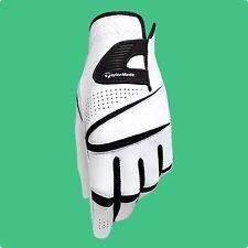 Men's Golf Gloves