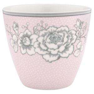 GreenGate-DK-Floral-Latte-Cup-in-Ella-Pale-Pink