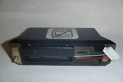 ADIC FastStore 2 LTO Barcode reader 3-03303-01 for 1//8 autoloader BCR1 DELL HP