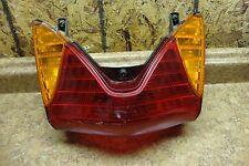 2006 Honda ST1300PA ST1300 ST 1300 PA P Rear Tail Brake Light Lens Taillight 06
