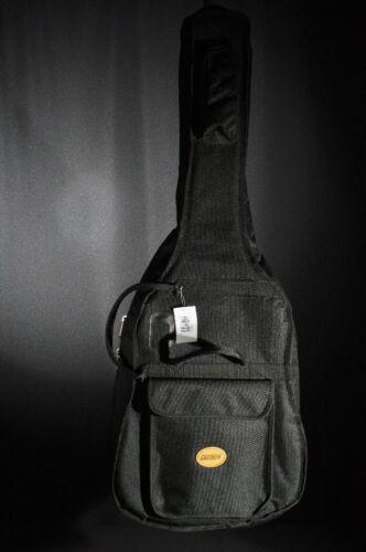 Westerngitarre Gretsch G2163 Tasche für Dreadnought