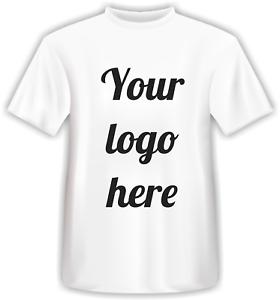 Personalizado personalized custom Birthday T Shirt Family Your Logo Here