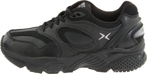 Aetrex Apex X801 Men's Therapeutic Diabetic Orthotic Extra Depth shoes Mens 11.5