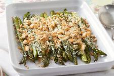 Asparagus Recipes Cookbook eBook in PDF on CD  - FREE SHIP