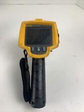 Fluke Ti10 9hz 160x120 Infrared Thermal Imaging Camera Ir Imager Read
