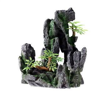 Michael kors studio mercer medium leather crossbody for Aquarium mountain decoration