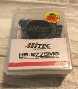 Frugal Hitec Hs8775mg Servo (1)