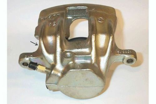 Avant Avant l/'axe 1410 Etrier frein Bremszange brake caliper Gauche