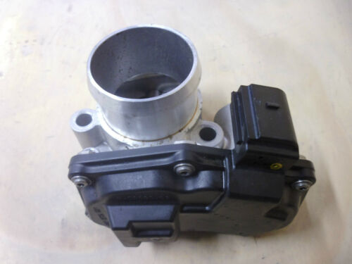 FOCUS 1.0 ECOBOOST THROTTLE BODY 2012-2015 CM5G-9F991-FA FB FC FORD FIESTA