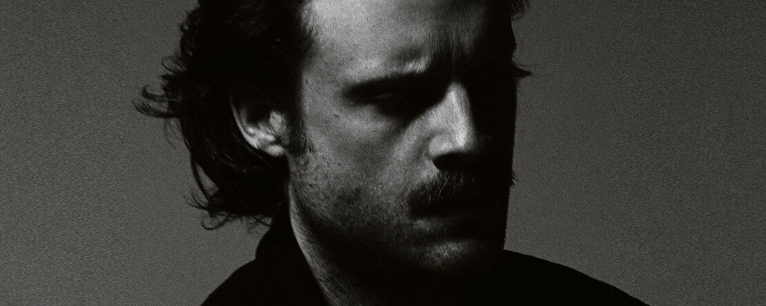 Father John Misty with King Tuff Tickets (Relocated from The Jefferson Theatre)