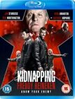 Kidnapping Freddy Heineken 5060262853283 With Anthony Hopkins Blu-ray Region B