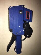 Pricelabeller M 5500 Price Labeller Labeler Gun