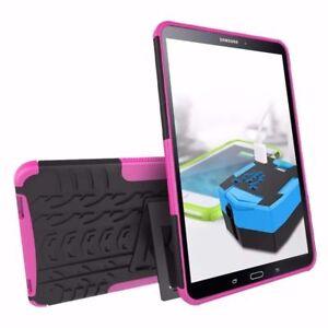 "Funda tablet Huawei Mediapad T3 8 8"""" giratoria 360º negro"