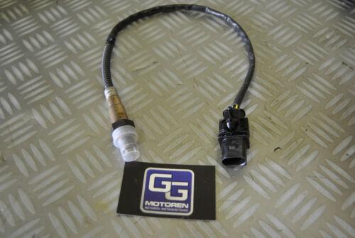 FORD Galaxy C-MAX II GRAND C-MAX FOCUS KUGA SONDA LAMBDA b258490348 9670608880