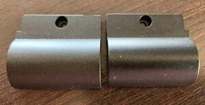 Acer-Aspire-8943G-8943-HINGE-plastic-cover-BOTH-SIDES