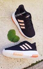 adidas bambino estive scarpe