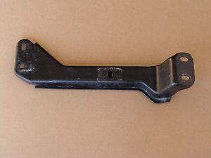 from Alden 97 camaro tranny rattle