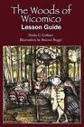 Woods of Wicomico Lesson Guide by Nuala Galbari (Paperback / softback, 2011)