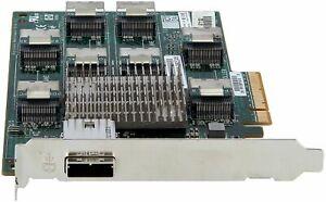HP - 487738-001 - HP SAS EXPANDER CARD