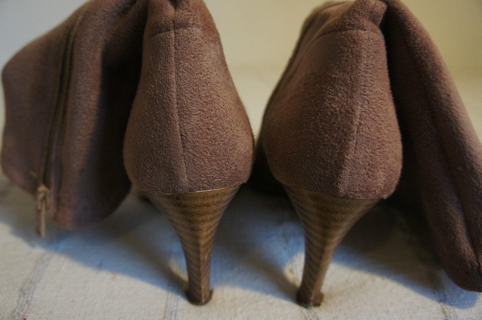 Stiefeletten von C.L.V. C.L.V. von Made in Italy f4971f
