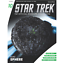 Eaglemoss-Star-Trek-The-Official-Star-Ship-Collection-Models-With-Magazines-New thumbnail 19