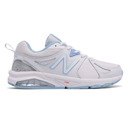 WX857WB2 Women/'s Training Size 9.5 4E BRAND NEW New Balance 857v2 Shoe