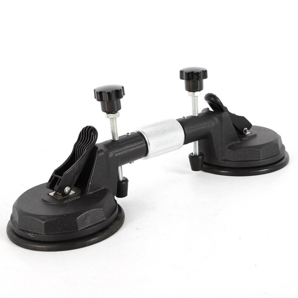Stone Seam Setter Seam Leveling Joining Stone Tiles Suction Cup Gluing Tool