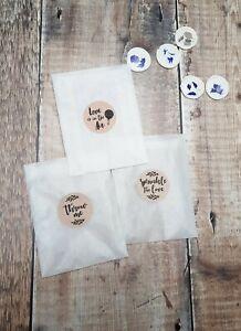 Wedding-Confetti-Glassine-Bags-amp-stickers-For-Wedding-Confetti-throwing-bag