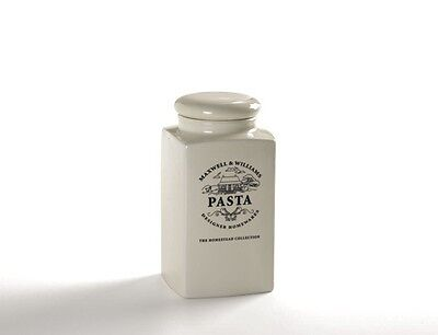 Vorratsdose Pasta HOMESTEAD / Maxwell & Williams