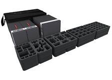 Feldherr Sortiereinsatz Schaumstoff-Set passgenau für Terraforming Mars Box