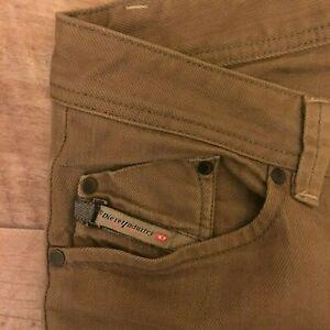 Diesel-Pantalones-Slim-Fit-Hombre