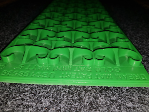 6 inch Mini Dream Mat
