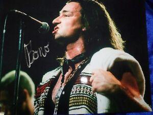 U2-BONO-Hand-Signed-8-039-x10-Photo-COA