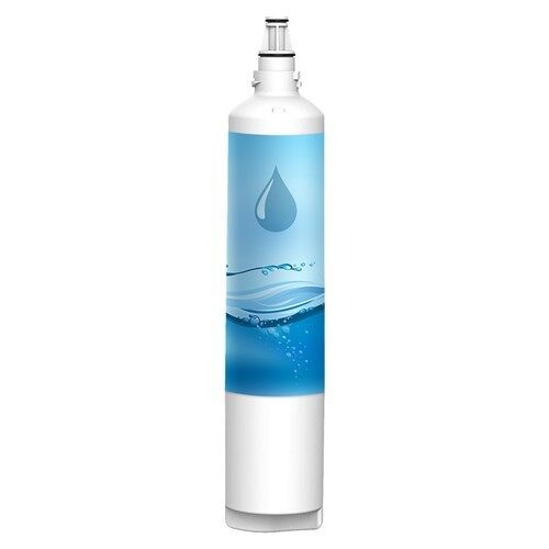 Replacement Water Filter For LG LSC27990TT Refrigerator