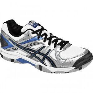 Chaussures de 177 volleyball Asics Gel 1150V volleyball NOUVEAU! FEMME , B457Y 9346 NOUVEAU! 4e5eebc - wartrol.website
