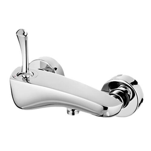 Armatur Wasserhahn Bad Küche Badewanne Dusche Waschbecken Auswahl Sanlingo