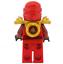 Lego-Kai-ZX-9561-9441-9449-with-Armor-Ninjago-Minifigure thumbnail 2