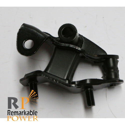 A4509 Transmission Rear Engine Motor Mount For 03-07 Acura