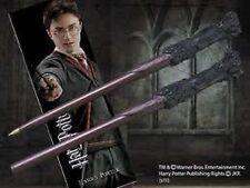 Harry Potter Wand Pen and Bookmark Gift Set Hogwarts Noble