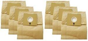 Bissell-Dust-Bag-2-3pks-4122-Series-2138425-6-total-bags
