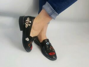 Us chaussures 7 Uk Femme 38 Tailles Chaussures 5 Eu Le ZS1x86nSa