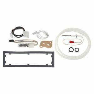 Maintenance Kit Large For buderus GB 112 W43