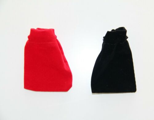 KM6x KM7x and KM8x Microphones Dust Cover for Neumann KM5x
