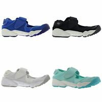Nike Air Rift Womens Trainers